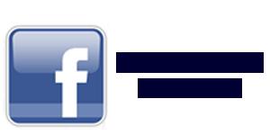 Facebook Page บน.56